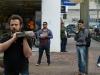 Bloco: tirocínio para ação coletiva