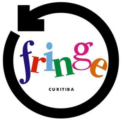 ROUNIN no Fringe – Festival de Curitiba