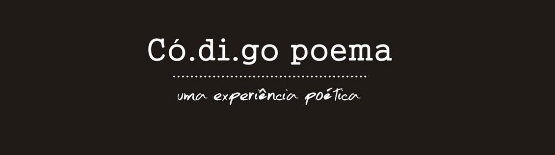 Có.di.go – Poema