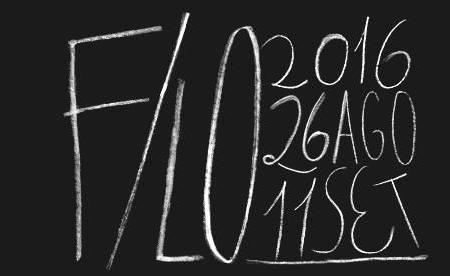 #MERGULHO no FILO – Festival Internacional de Londrina