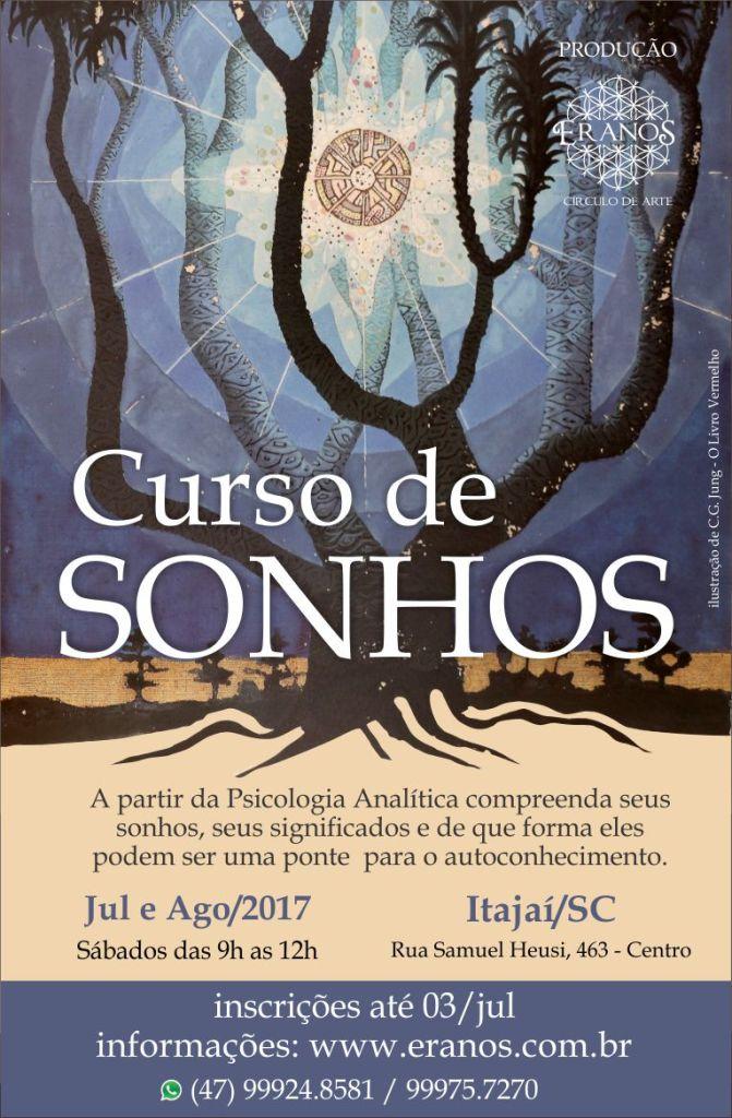 CursodeSonhos2017